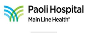 paoli hospital gold