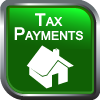 TaxPayments
