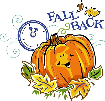 Fall-Back-Daylight-Saving-Time-EndsPumpkin-Clipart