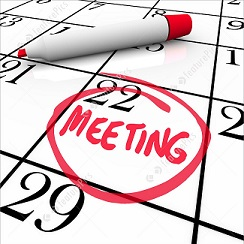 meeting-word-stock-illustration-2907083