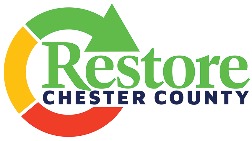 """Restore Chester County"" Online Toolkit Available"