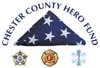 Chester County Hero Fund